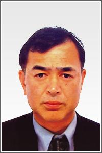 chairman-2019