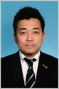 chairman-2021